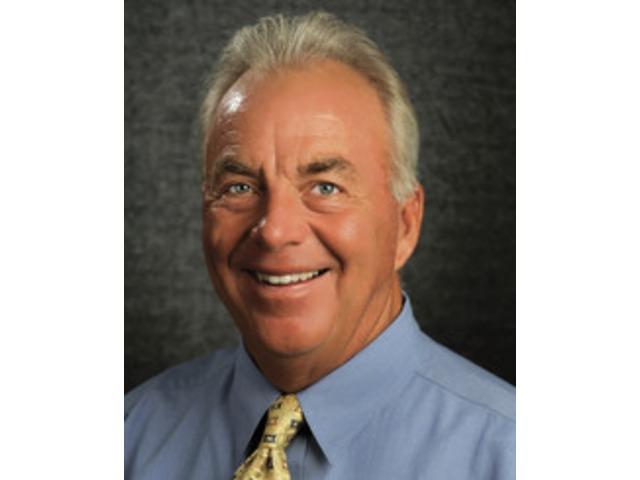 H George Piersol Ii State Farm Insurance Agent In Newberry Sc